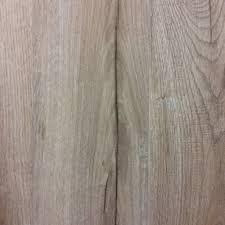 Bleached Laminate Flooring Brushed Lumberjack Laminate Flooring