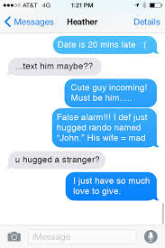 First Date Meme - 10 really desperate first date texts we ve all been there