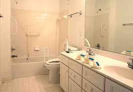 handicap bathroom remodel culpeper va ramcom kitchen u0026 bath