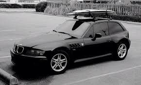 bmw 1 series roof bars roof racks with cf roof page 10