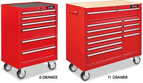 Rolling Tool Cabinet Sale Chest Rolling Tool Chest In Stock Uline