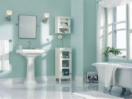 bathroom closet shelving ideas bathroom closet shelving idea two tone floral pattern shower