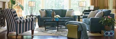 La Z Boy Living Room by Living Room Furniture Wilson Furniture U0026 Accessories