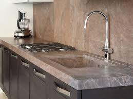 lavelli granito top cucina rimini bellaria piani di lavoro quarzo ripiani