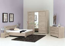 Gami Bed Set Gami Sarlat Bed Sarlat Gami Bed Set By Gautier Xiorex - Gautier bedroom furniture