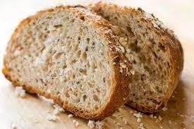Wholemeal Bread Machine Recipe Bread Machine Whole Wheat Bread The Dr Oz Show