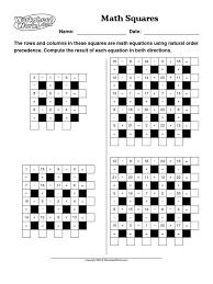 maths worksheet works worksheets work math free library download