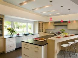 Lacquer Cabinet Doors 82 Most Mandatory Wonderful High Gloss Kitchen Doors Outstanding