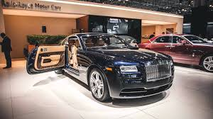 roll royce bangalore 2015 rolls royce wraith image 65