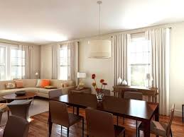 livingroom diningroom combo ideas for painting living room dining room combo ideas for painting