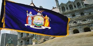 Excelsior Flag Legislative Hearings On Governor Cuomo U0027s 2018 2019 Proposed State