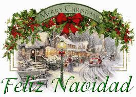 Feliz Navidad Images?q=tbn:ANd9GcS3CkNZD2KJKwdcGAMsNk_o5iRYYPjodac9SmiNvpXq2_RZvCbD