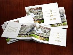 where to buy wedding photo albums 15 best album templates images on album design