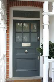 front door splendid gray front door design front door colors for