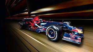 mercedes f1 wallpaper red bull f1 wallpaper photo bh3 kenikin