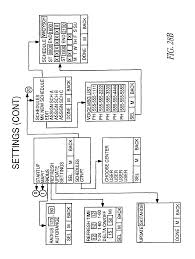 nissan versa jones junction us8385964b2 methods and apparatuses for geospatial based sharing