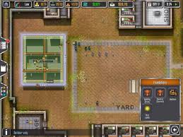 Home Design Story Hack Iphone Play Prison Architect On Your Ipad Now U0026 Be The Warden Of Your