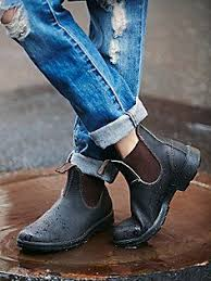 buy a pair of blundstone dress v cut boots in s or s best 25 blundstone boots ideas on blundstone boots