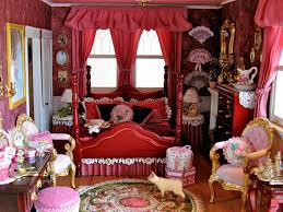 decorating victorian home bedroom design amazing victorian bedroom decor vintage style