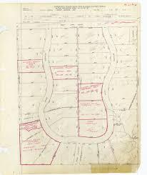 Net Use Map Drive Morse Cementary Historic Houston Haif Houston U0027s Leading News