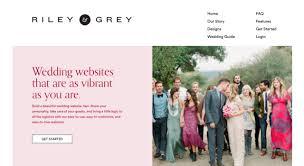 minted wedding website best wedding ideas inspiration in 2017