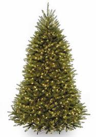buy brown christmas tree best 25 cheap artificial christmas trees ideas on