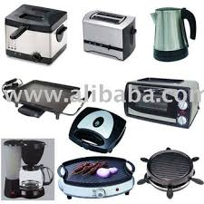 electric kitchen appliances low wattage electric kitchen appliances for cing caravan