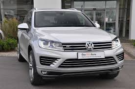 volkswagen touareg 2017 price used volkswagen touareg prices reviews faults advice specs