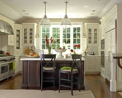 remarkable small kitchen layouts with breakfast bar wonderful