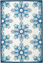 Safavieh Runner Rugs by 219 Best Rugs Images On Pinterest Area Rugs Wool Rugs And