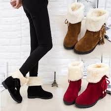buy winter boots malaysia boots winter ankle boots shoes heels winter boots