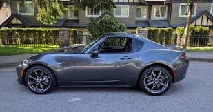 mazda ca 2017 mazda mx 5 rf review unfinished man