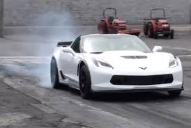 2015 corvette transmission stock 2015 corvette z06 with automatic transmission runs 10 3