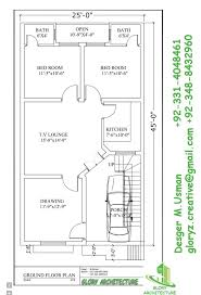 home design sketch free cheapest style house to build floor plan for small sf with
