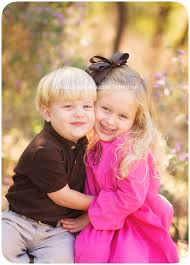 children s photography sweet family children s photographer ella