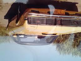 nissan altima coupe edmunds looking for this car 1969 mercury cougar u2014 car forums at edmunds com