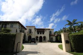 miami beach homes for sale u0026 real estate the reznik group