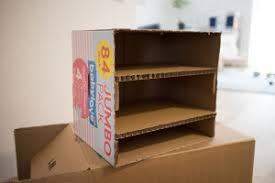 kinderküche bauen bastelanleitung kinderküche selber bauen paula pünktchen