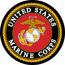 usmc letter of appreciation template happy 239th birthday to the us marine corp thank you to all who happy 239th birthday to the us marine corp thank you to all who have