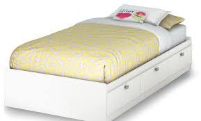 cheap queen mattress sets medium size of quality memory foam