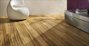 Laminate Flooring Pretoria How To Clean Paint From Laminate Floors Home Design U0026 Interior