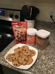 where to buy lactation cookies delicious blueberry oatmeal lactation muffins muffin recipes