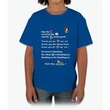 belcher thanksgiving song sleeve t shirt thanksgiving