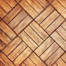 basket weave bricks texture wallpaper themes brick