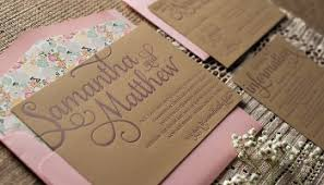 cheap rustic wedding invitations unique wallgreens wedding invitations elite wedding looks