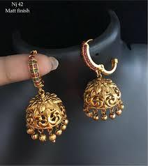 earrings app order what s app 7995736811 dipti what s app and