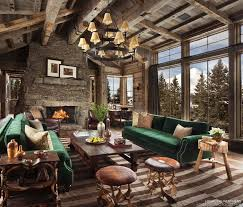 Rustic Mountain Cabin Cottage Plans 884 Best House In The Woods West Mountain Images On Pinterest