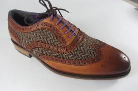 wedding shoes for men mens genuine leather brogue shoe high quality brogue wedding