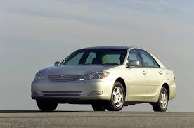 gas mileage 2007 toyota camry 2003 2007 honda accord vs 2002 2006 toyota camry which is better