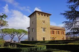 italian villas for sale photos architectural digest
